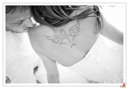 Photographe mariage - POINT PHOTO / V.I.P. Studio - photo 1
