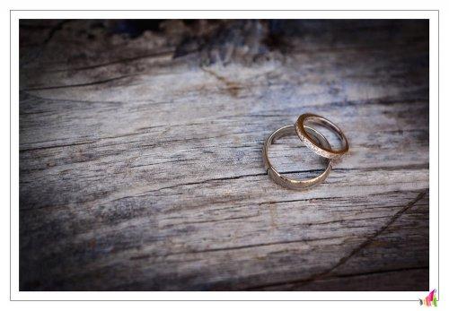 Photographe mariage - POINT PHOTO / V.I.P. Studio - photo 19