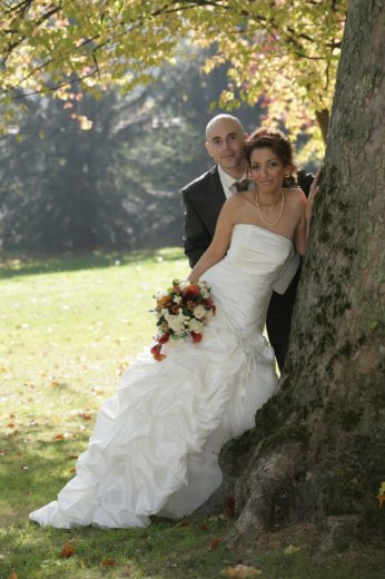 Photographe mariage - PHOTO STUDIO VERDIER - photo 8