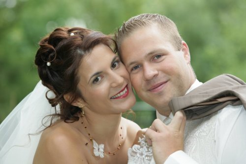 Photographe mariage - PHOTO STUDIO VERDIER - photo 2