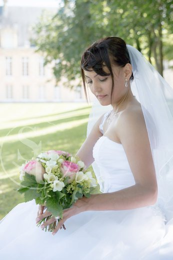 Photographe mariage - ST Photo Art - photo 85