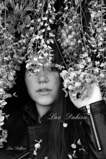 Photographe mariage - Lne Duhieu - photo 7