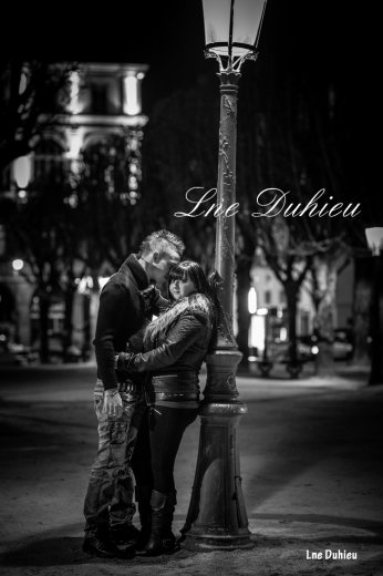 Photographe mariage - Lne Duhieu - photo 10
