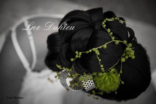 Photographe mariage - Lne Duhieu - photo 18