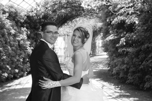 Photographe mariage - Photo Passion - photo 13