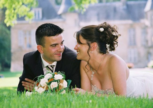 Photographe mariage - Photo Passion - photo 3