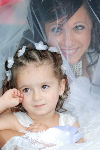 Photographe mariage - Photo Passion - photo 8