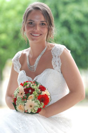 Photographe mariage - Photo Passion - photo 14