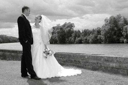 Photographe mariage - Photo Passion - photo 7