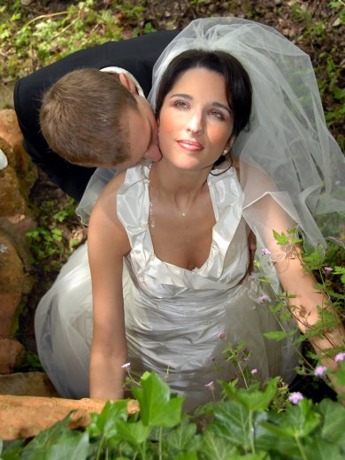 Photographe mariage - Vito Reportages Photos Videos - photo 21