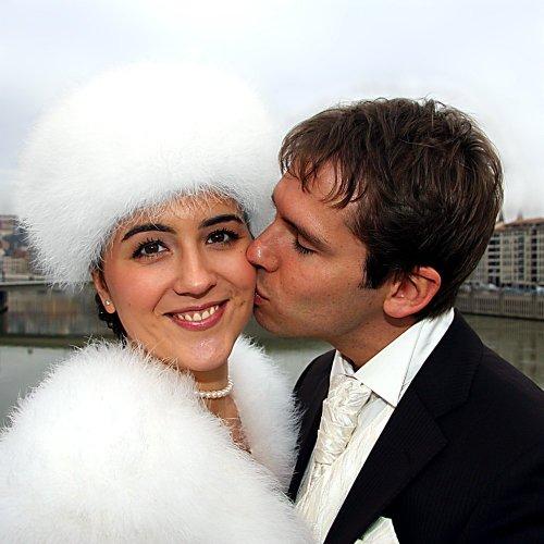 Photographe mariage - IMAGE7  SARL  PHOTOFLASH - photo 31