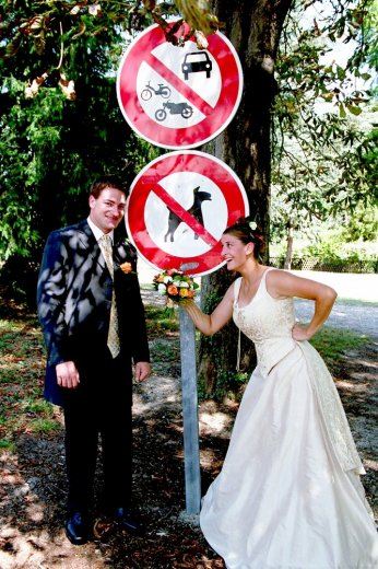 Photographe mariage - IMAGE7  SARL  PHOTOFLASH - photo 2