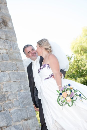 Photographe mariage - Sylvie Hernandez - Photographe - photo 26
