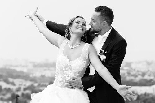 Photographe mariage - Sylvie Hernandez - Photographe - photo 2