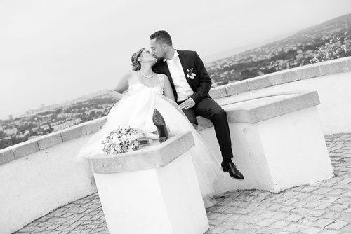 Photographe mariage - Sylvie Hernandez - Photographe - photo 14