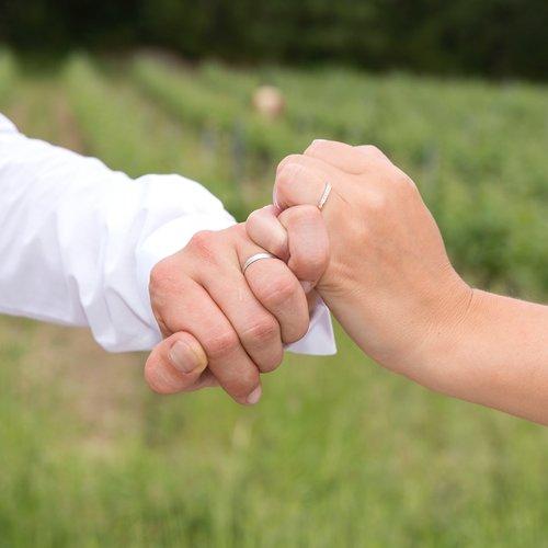 Photographe mariage - Sylvie Hernandez - Photographe - photo 10