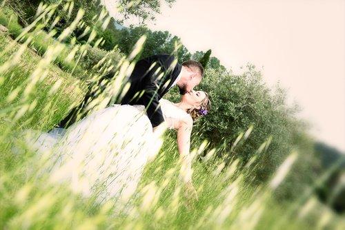 Photographe mariage - Sylvie Hernandez - Photographe - photo 24