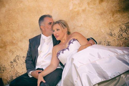 Photographe mariage - Sylvie Hernandez - Photographe - photo 33