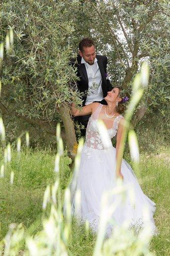 Photographe mariage - Sylvie Hernandez - Photographe - photo 3
