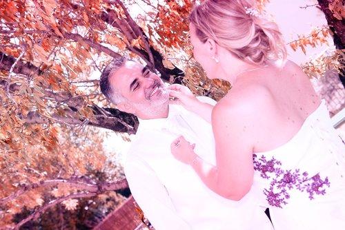 Photographe mariage - Sylvie Hernandez - Photographe - photo 32