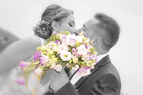 Photographe mariage - Sylvie Hernandez - Photographe - photo 21