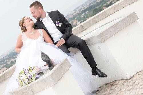 Photographe mariage - Sylvie Hernandez - Photographe - photo 13
