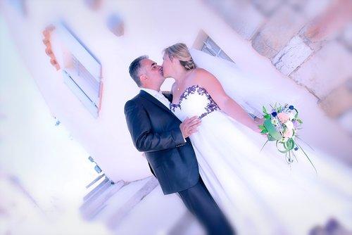 Photographe mariage - Sylvie Hernandez - Photographe - photo 29