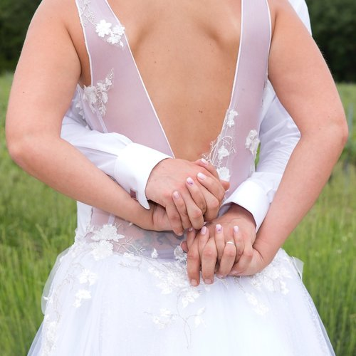 Photographe mariage - Sylvie Hernandez - Photographe - photo 7