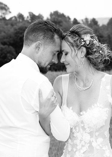 Photographe mariage - Sylvie Hernandez - Photographe - photo 11