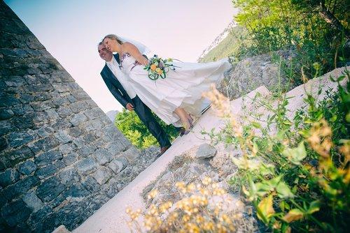 Photographe mariage - Sylvie Hernandez - Photographe - photo 30