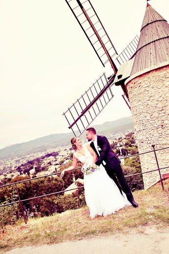 Photographe mariage - Sylvie Hernandez - Photographe - photo 17