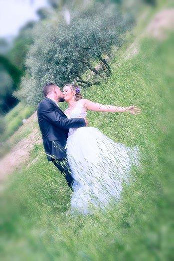 Photographe mariage - Sylvie Hernandez - Photographe - photo 23