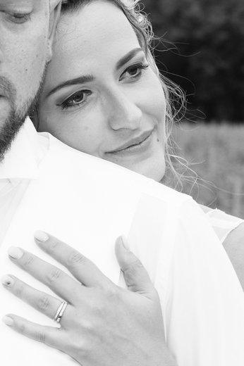 Photographe mariage - Sylvie Hernandez - Photographe - photo 8
