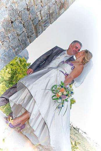 Photographe mariage - Sylvie Hernandez - Photographe - photo 31