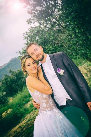 Photographe mariage - Sylvie Hernandez - Photographe - photo 22