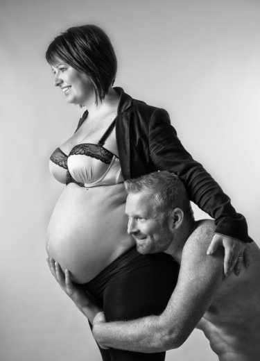 Photographe mariage - Arrêt sur image - photo 4