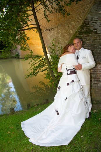 Photographe mariage - Jean-Guy Photo - photo 26