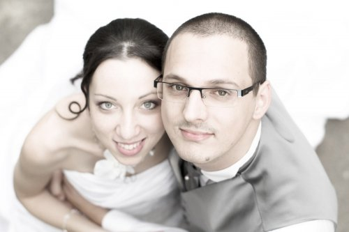 Photographe mariage - Jean-Guy Photo - photo 6