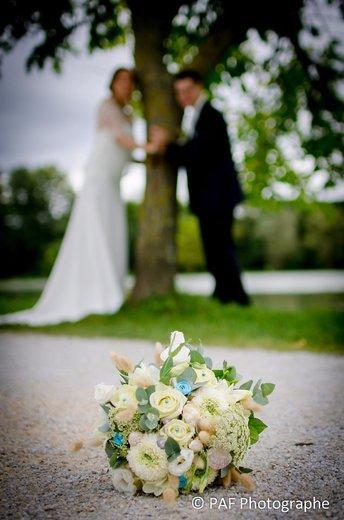 Photographe mariage - PAF Photographe - photo 2