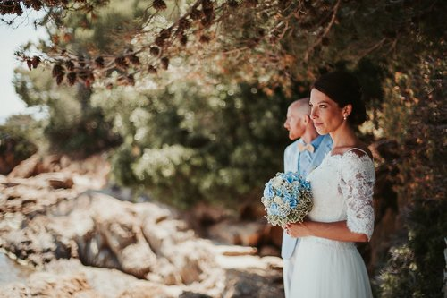 Photographe mariage - Sébastien Voerman - photo 77