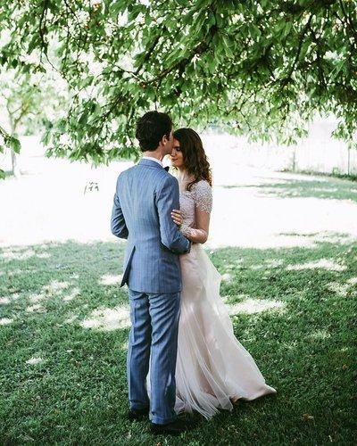 Photographe mariage - Sébastien Voerman - photo 85