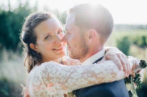 Photographe mariage - Sébastien Voerman - photo 71