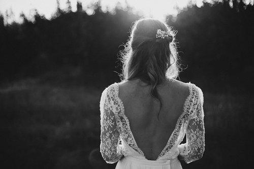 Photographe mariage - Sébastien Voerman - photo 73