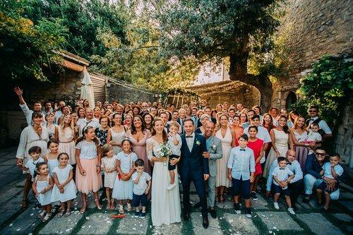 Photographe mariage - Sébastien Voerman - photo 70