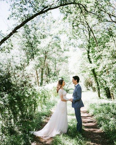 Photographe mariage - Sébastien Voerman - photo 86