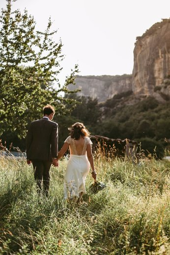 Photographe mariage - Sébastien Voerman - photo 90