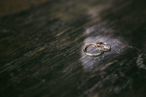 Photographe mariage - Sébastien Voerman - photo 87