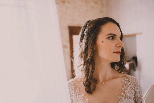 Photographe mariage - Sébastien Voerman - photo 84