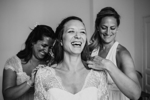 Photographe mariage - Sébastien Voerman - photo 91