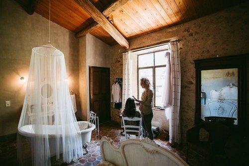 Photographe mariage - Sébastien Voerman - photo 79